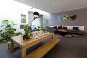 Room With Plants by Architecture Decor Amp Interior Decorating