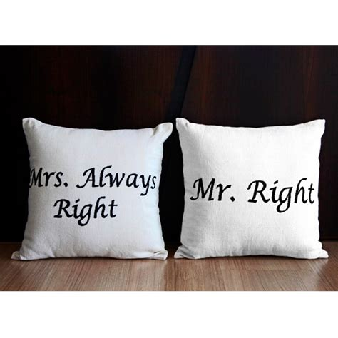 pillows with quotes pillows with sayings up and coming for the home pinterest