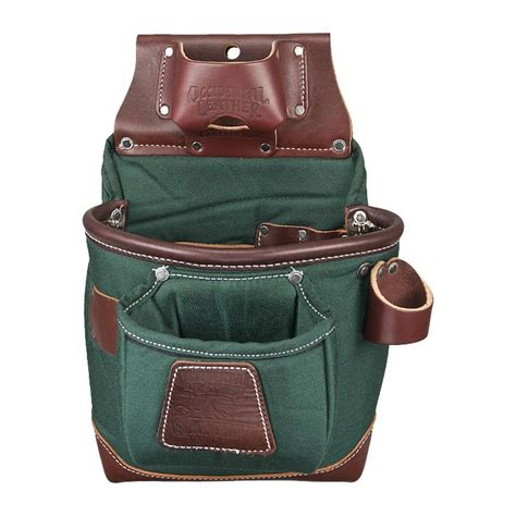 63 best images about leather tool belts pouches bags