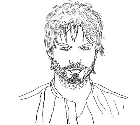 coloring pages vire diaries 12 images of damon diaries coloring pages