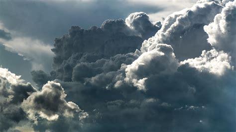 incredible cloud  pexels  stock