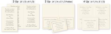 Amscan Imprintable Place Card Template by Imprintable Place Cards Template Amscan Templates Place