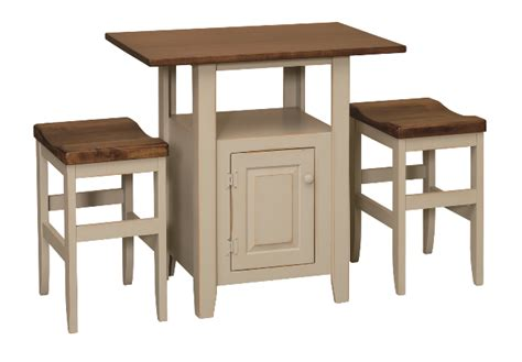 amish furniture kitchen island amish kitchen island kitchen