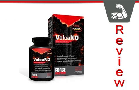 x factor supplement side effects factor volcano review quality nitric oxide booster