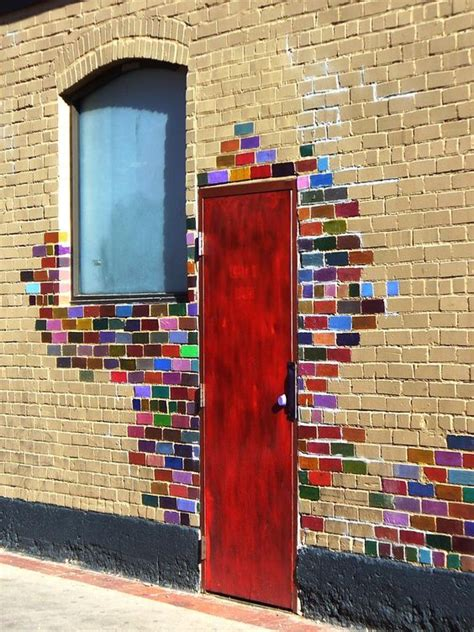 colorful doors pinterest the world s catalog of ideas