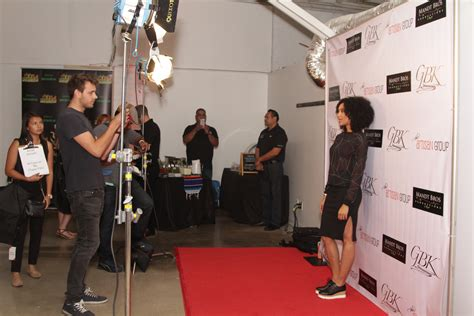 Joico Hair Care Mtv Awards Style Lounge by Mtv Awards Gifting Suites 2016 Huffpost