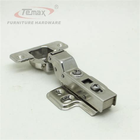 kitchen cabinet hydraulic hinge new half overlay hydraulic brass buffer furniture kitchen