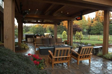covered patio furniture 15 outdoor furniture inspiration