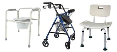 home health supplies durable home equipment loan program town of