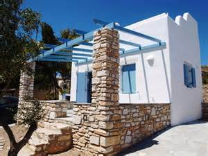 homes for in greece properties for in all areas greece