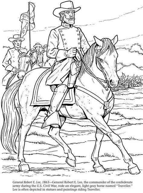 general lee coloring pictures of cool coloring pages