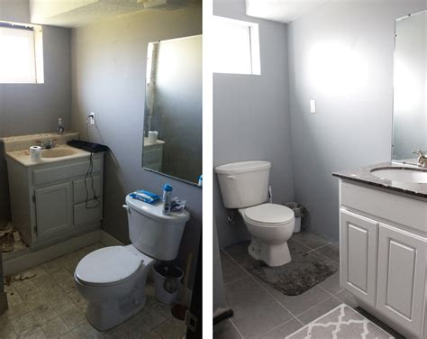 Bathroom Renovation Ideas On A Budget Unique 50 Bathroom Remodel Diy Demolition Inspiration Of