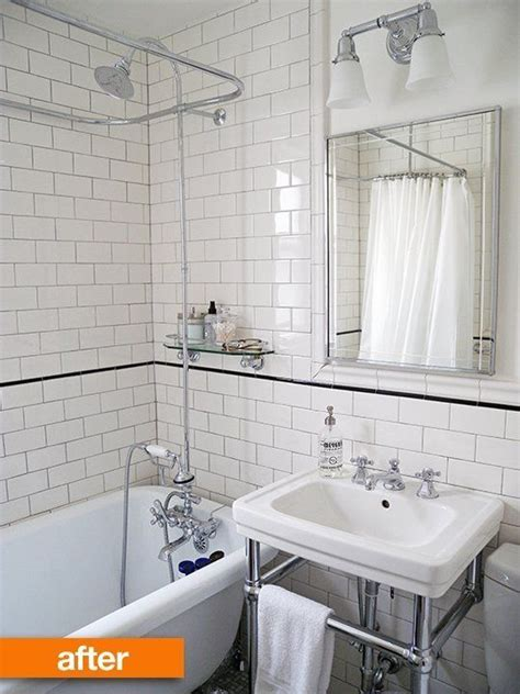 small vintage bathroom ideas small traditional bathroom sinks best 25 small