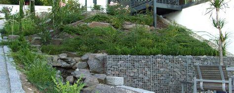 Gartenabgrenzungen Aus Stein