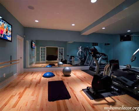 design home gym online my home decor latest home decorating ideas interior