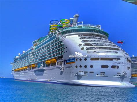 best deck on of the seas mariner of the seas pictures