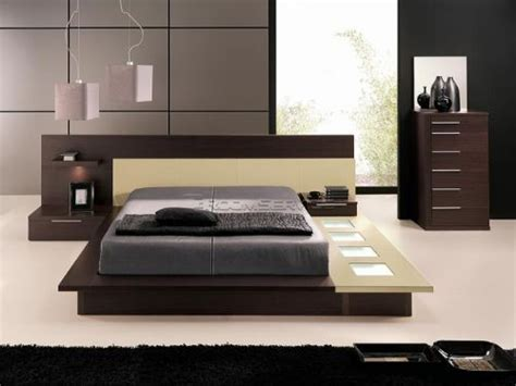 best 25 italian bedroom furniture ideas on