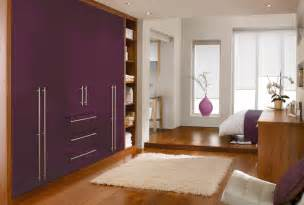 types of bedroom wardrobes hupehome pics photos bedrooms wardrobes