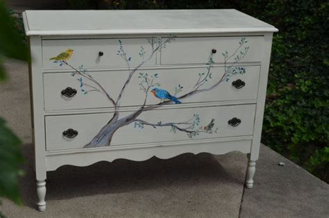 Antique White Changing Table Dresser by 17 Best Ideas About Nursery Changing Tables On Ikea Hack Nursery Nursery Storage