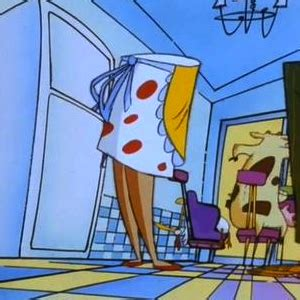 cow and chicken chicken in the bathroom mom cow and chicken wiki fandom powered by wikia