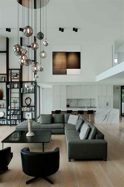 Interior Designs Für Kleine Wohnzimmer by 120 Raumdesigns Mit Holzboden Archzine Net