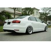 Jetta The Low Life Golf Volkswagen Edm Cars Motorcycles
