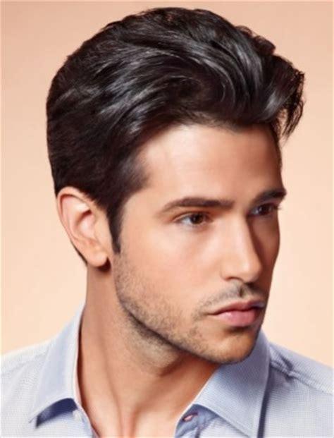 fotos de cortes de cabello para hombres 2016 la moda en tu cabello cortes de pelo corto para hombres