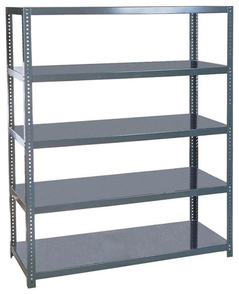 free standing cabinets racks shelves free standing cabinets racks shelves edsal garage shelving 48 in w x 72 contemporary