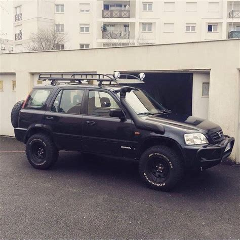 2001 Honda Crv Roof Rack by 1000 Images About Hondacrv On Cr V Honda Accord And Offroad