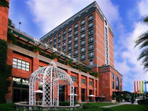 agoda taipei best price on grand victoria hotel in taipei reviews