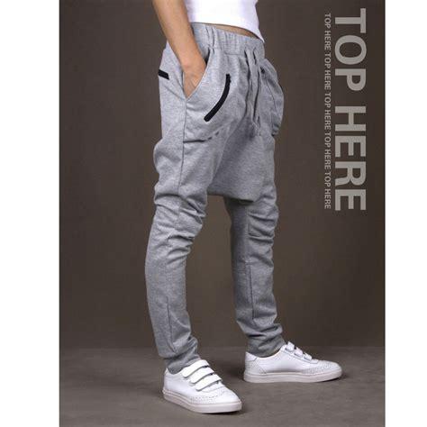 swag sweatpants www imgkid com the image kid has it