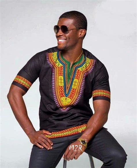 male ankara wears 304 best images about fashions on pinterest african