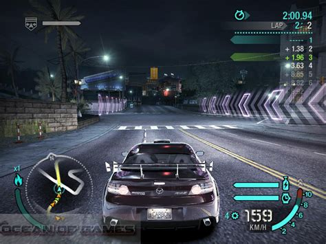 need for speed game for pc free download full version need for speed carbon free download