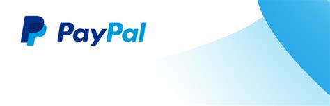 Donate Charity For Free With A Simple Click On Clicknow by Paypal Donation Wtyczki Do Wordpressa