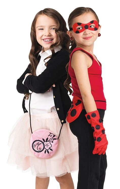 fashion doll play miraculous toys dolls fashion dolls plush