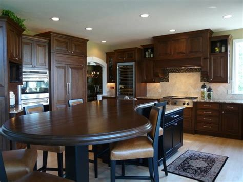 Entertaining Kitchen Designs Great Kitchen For Entertaining Kitchen Design Inspiration Pinte