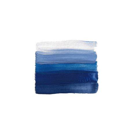 testo il mare d inverno come il mare d inverno il primo disco ufficiale di remmy