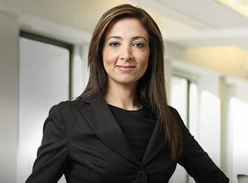 Kellogg Executive Mba Profile by Firat Gezen Kellogg Executive Mba Northwestern