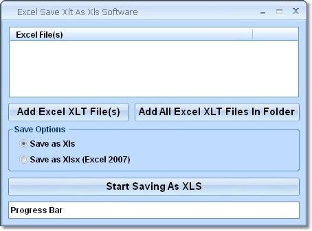 format excel xlt pdf to visio conversion