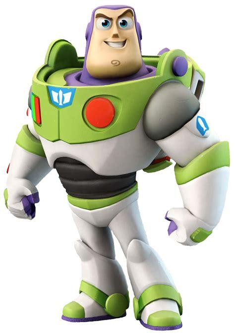 imagenes png toy story 100 renders de personajes de disney en png im 225 genes