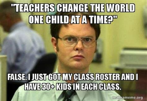 Funby Memes - 21 amusing school memes that put smile on your face
