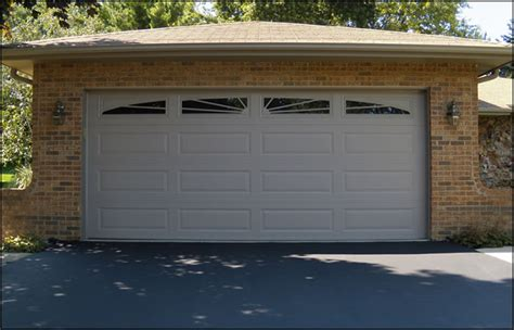 Chicago Overhead Door Forest Door Quot The Best Quot Since 1946 Chicago Garage Doors Chicago Garage Door Openers