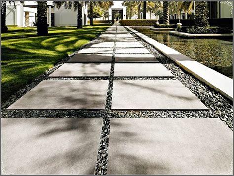 piastrelle di cemento mattonelle per giardino in cemento con piastrelle in