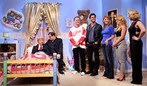 fuller house donald jimmy fallon learns how to