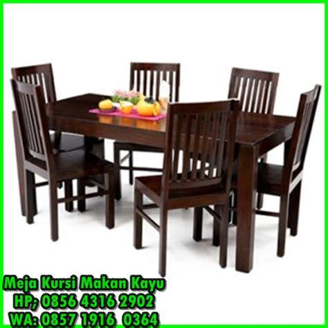 Kursi Ayunan Jatishofa Kursi Makan Tamu Teras Rak Bufet Lemari meja dan kursi makan minimalis meja makan minimalis 6 kursi meja makan minimalis 4 kursi harga