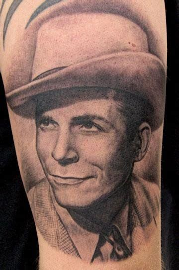 family tattoo wilmington nc 17 best ideas about family first tattoo on pinterest