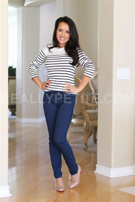 Legging Basic Gap review gap lightweight legging in light caicos stylish