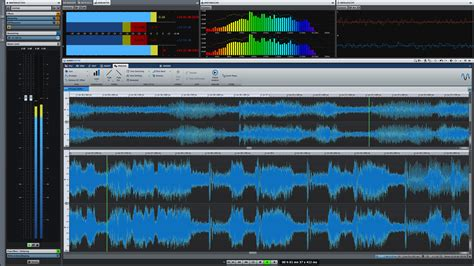 tutorial wavelab 6 steinberg wavelab elements 9 0 35 x86 x64 identi