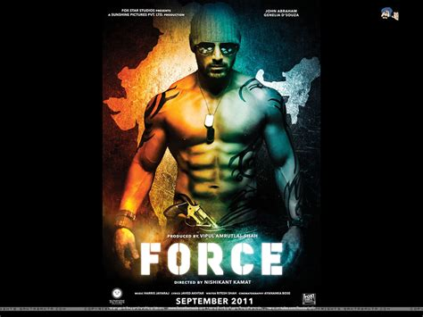 film india force force wallpapers 72 wallpapers hd wallpapers