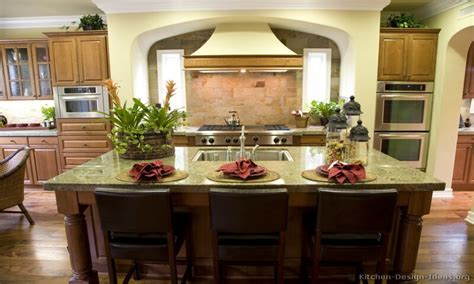 light green kitchen ideas color quartz countertops light green granite countertops